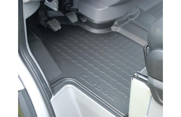 Fußraumschale Mercedes-Benz Sprinter