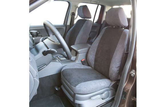 Sitzbezug für VW Amarok
