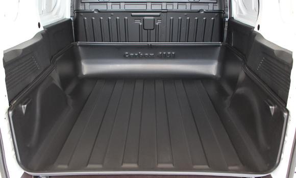 Laderaumwanne für Opel Combo Cargo