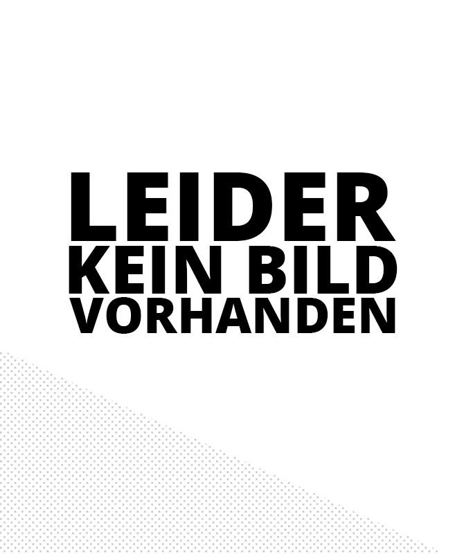 Befestigungsschienen (C-Schienen) für Dachgepäckträger Volkswagen Crafter, Bj. 2006-2016, Radstand 3665mm, Hochdach